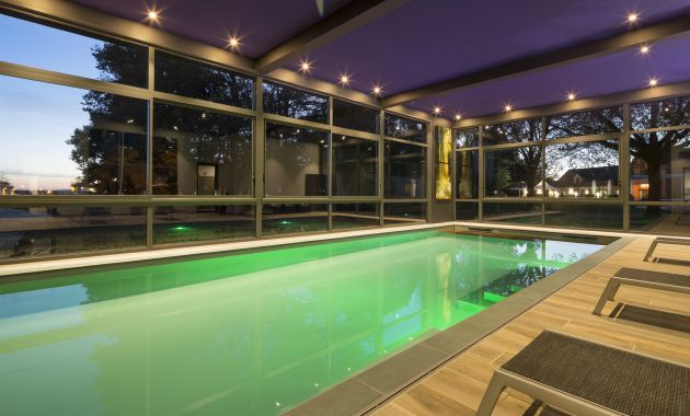 hotel piscine bourgogne pas cher. Black Bedroom Furniture Sets. Home Design Ideas