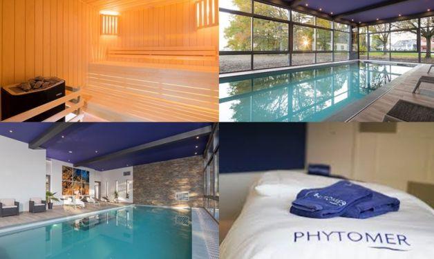 hotel spa beaune week end spa en bourgogne l 39 h tel le dracy. Black Bedroom Furniture Sets. Home Design Ideas